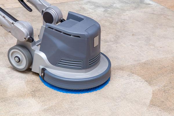 Carpet Cleaning Murrieta CA