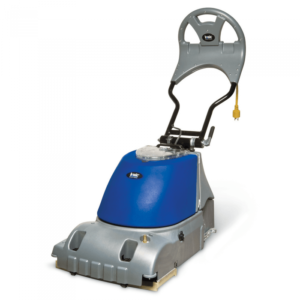Dirt Dragon Floor Cleaner